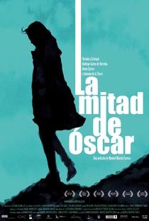 Assistir La Mitad de Oscar Online Grátis Dublado Legendado (Full HD, 720p, 1080p) | Manuel Martín Cuenca | 2010