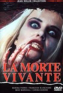 Assistir La Morte Vivante Online Grátis Dublado Legendado (Full HD, 720p, 1080p)   Jean Rollin   1982