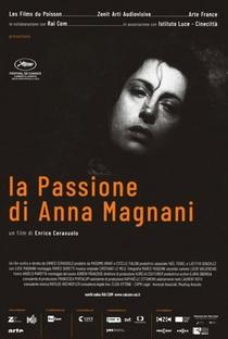 Assistir La Passione di Anna Magnani Online Grátis Dublado Legendado (Full HD, 720p, 1080p) | Enrico Cerasuolo | 2019