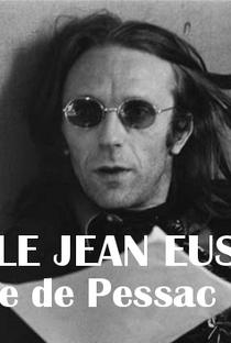 Assistir La Rosière de Pessac II Online Grátis Dublado Legendado (Full HD, 720p, 1080p) | Jean Eustache | 1979