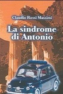 Assistir La Sindrome di Antonio Online Grátis Dublado Legendado (Full HD, 720p, 1080p) | Claudio Rossi Massimi | 2016
