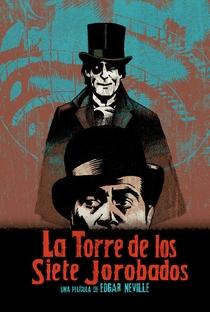 Assistir La Torre de los Siete Jorobados Online Grátis Dublado Legendado (Full HD, 720p, 1080p) | Edgar Neville | 1944