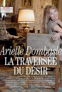 Assistir La Traversée du Désir Online Grátis Dublado Legendado (Full HD, 720p, 1080p) | Arielle Dombasle | 2009