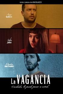 Assistir La Vagancia Online Grátis Dublado Legendado (Full HD, 720p, 1080p)     