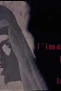 Assistir La Vérité sur l'Imaginaire Passion d'un Inconnu Online Grátis Dublado Legendado (Full HD, 720p, 1080p) | Marcel Hanoun | 1973