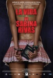 Assistir La Vida Precoz y Breve de Sabina Rivas Online Grátis Dublado Legendado (Full HD, 720p, 1080p) | Luis Mandoki | 2012