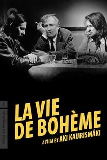 Assistir La Vie De Bohème Online Grátis Dublado Legendado (Full HD, 720p, 1080p)   Aki Kaurismäki   1992