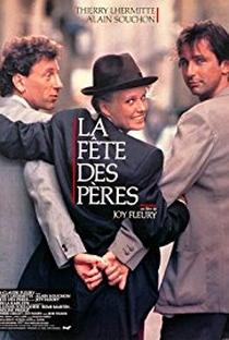 Assistir La fête des pères Online Grátis Dublado Legendado (Full HD, 720p, 1080p) | Joy Fleury | 1990