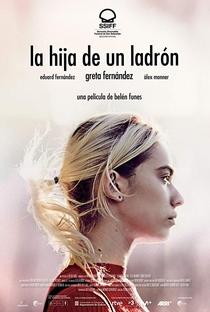 Assistir La hija de un ladrón Online Grátis Dublado Legendado (Full HD, 720p, 1080p)   Belén Funes   2019