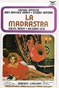 Assistir La madrastra Online Grátis Dublado Legendado (Full HD, 720p, 1080p) | Roberto Gavaldón | 1974
