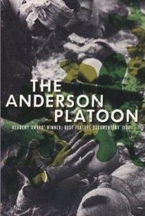 Assistir La section Anderson Online Grátis Dublado Legendado (Full HD, 720p, 1080p) | Pierre Schoendoerffer | 1967