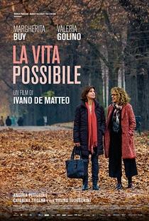 Assistir La vita possibile Online Grátis Dublado Legendado (Full HD, 720p, 1080p) | Ivano de Matteo | 2016