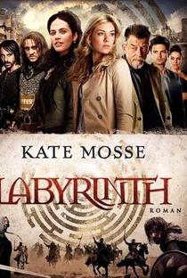Assistir Labirinto Online Grátis Dublado Legendado (Full HD, 720p, 1080p) | Christopher Smith (VIII) | 2012