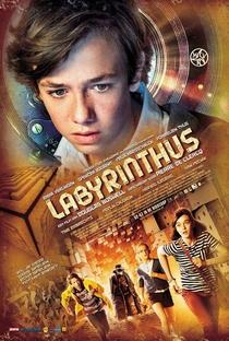 Assistir Labirinto: O Desafio Final Online Grátis Dublado Legendado (Full HD, 720p, 1080p) | douglas boswell | 2014
