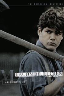 Assistir Lacombe Lucien Online Grátis Dublado Legendado (Full HD, 720p, 1080p)   Louis Malle   1974