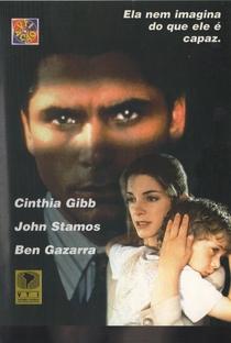 Assistir Laços Mortais Online Grátis Dublado Legendado (Full HD, 720p, 1080p) | John Power (II) | 1994