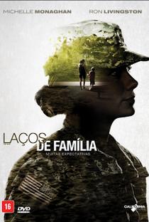 Assistir Laços de Família Online Grátis Dublado Legendado (Full HD, 720p, 1080p) | Claudia Myers | 2014