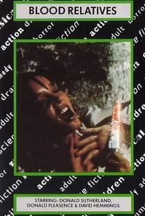 Assistir Laços de Sangue Online Grátis Dublado Legendado (Full HD, 720p, 1080p) | Claude Chabrol | 1978