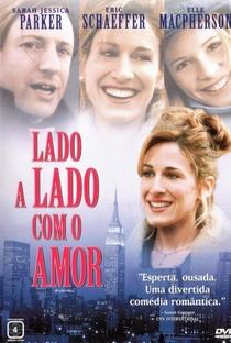 Assistir Lado a Lado com o Amor Online Grátis Dublado Legendado (Full HD, 720p, 1080p) | Eric Schaeffer (I) | 1996