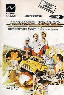 Assistir Ladrões da Madrugada Online Grátis Dublado Legendado (Full HD, 720p, 1080p) | Quentin Masters | 1983