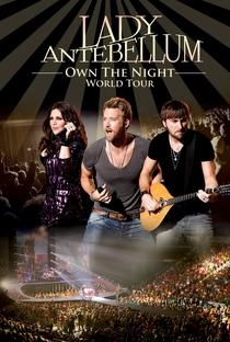 Assistir Lady Antebellum - Own the Night World Tour Online Grátis Dublado Legendado (Full HD, 720p, 1080p) |  | 2012
