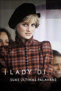Assistir Lady Di: Suas Últimas Palavras Online Grátis Dublado Legendado (Full HD, 720p, 1080p)   Kevin Sim