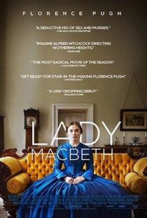 Assistir Lady Macbeth Online Grátis Dublado Legendado (Full HD, 720p, 1080p)   William Oldroyd   2016