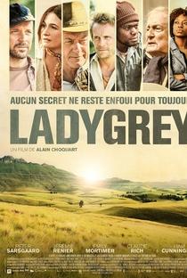 Assistir Ladygrey Online Grátis Dublado Legendado (Full HD, 720p, 1080p) | Alain Choquart | 2015
