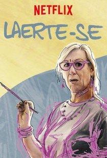Assistir Laerte-se Online Grátis Dublado Legendado (Full HD, 720p, 1080p) | Eliane Brum