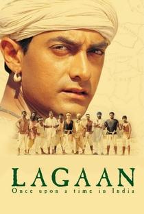 Assistir Lagaan: Era uma Vez na Índia Online Grátis Dublado Legendado (Full HD, 720p, 1080p) | Ashutosh Gowariker | 2001