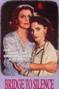 Assistir Lágrimas do Silêncio Online Grátis Dublado Legendado (Full HD, 720p, 1080p)   Karen Arthur (I)   1989