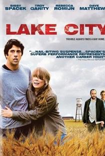 Assistir Lake City Online Grátis Dublado Legendado (Full HD, 720p, 1080p) | Hunter Hill (I)