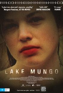 Assistir Lake Mungo Online Grátis Dublado Legendado (Full HD, 720p, 1080p) | Joel Anderson (III) | 2008