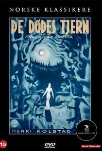 Assistir Lake of the Dead Online Grátis Dublado Legendado (Full HD, 720p, 1080p) | Kåre Bergstrøm | 1958
