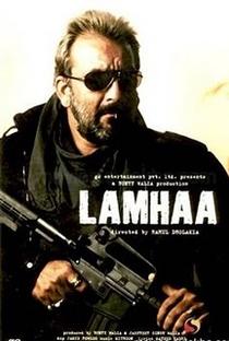 Assistir Lamhaa Online Grátis Dublado Legendado (Full HD, 720p, 1080p) | Rahul Dholakia | 2010