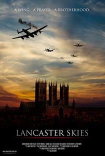 Assistir Lancaster Skies Online Grátis Dublado Legendado (Full HD, 720p, 1080p) | Callum Burn | 2019