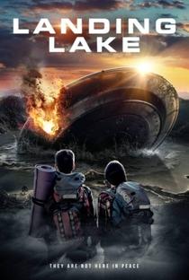 Assistir Landing Lake Online Grátis Dublado Legendado (Full HD, 720p, 1080p) | Cesare P. Libardi di K. | 2017