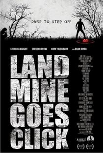 Assistir Landmine Goes Click Online Grátis Dublado Legendado (Full HD, 720p, 1080p)   Levan Bakhia   2015