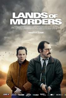 Assistir Lands of Murders Online Grátis Dublado Legendado (Full HD, 720p, 1080p)   Christian Alvart   2019