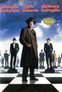 Assistir Lansky: A Mente do Crime Online Grátis Dublado Legendado (Full HD, 720p, 1080p) | John McNaughton | 1999