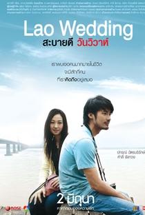 Assistir Lao Wedding Online Grátis Dublado Legendado (Full HD, 720p, 1080p)   Sakchai Deenan.   2011