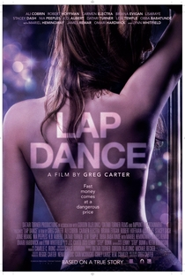 Assistir Lap Dance Online Grátis Dublado Legendado (Full HD, 720p, 1080p)   Greg Carter   2014