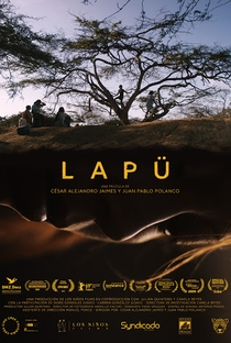 Assistir Lapu Online Grátis Dublado Legendado (Full HD, 720p, 1080p) | César Alejandro Jaimes