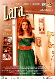 Assistir Lara Online Grátis Dublado Legendado (Full HD, 720p, 1080p)   Ana Maria Magalhães (I)