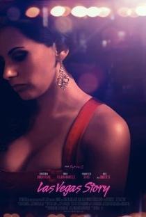 Assistir Las Vegas Story Online Grátis Dublado Legendado (Full HD, 720p, 1080p)      2013