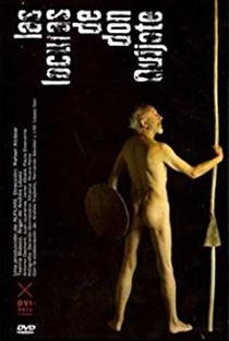 Assistir Las locuras de Don Quijote Online Grátis Dublado Legendado (Full HD, 720p, 1080p) | Rafael Alcázar | 2006