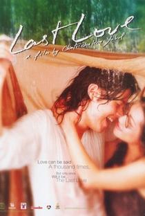 Assistir Last Love Online Grátis Dublado Legendado (Full HD, 720p, 1080p)   Chatrichalerm Yukol   2003