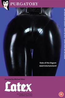 Assistir Latex Online Grátis Dublado Legendado (Full HD, 720p, 1080p) | Michael Ninn | 1995