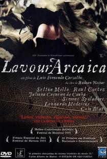 Assistir Lavoura Arcaica Online Grátis Dublado Legendado (Full HD, 720p, 1080p) | Luiz Fernando Carvalho | 2001