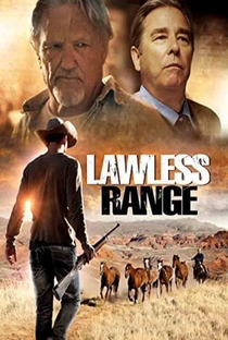 Assistir Lawless Range Online Grátis Dublado Legendado (Full HD, 720p, 1080p) | Sean McGinly | 2016